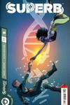 Catalyst Prime Superb #11