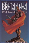 Britannia Lost Eagles of Rome #1 (of 4) (Cover B - Thies)