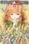 Children of Whales GN Vol 05