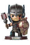 Go Big Marvel Thor Ragnarok Thor 14in Vinyl Figure