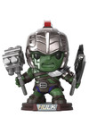 Go Big Marvel Thor Ragnarok Hulk 16in Vinyl Figure
