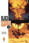 Black Science #43 (Cover A - Scalera)