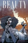 Beauty #28 (Cover B - Nachlik & Filardi)