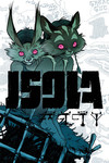 Isola #9 (Cover A - Kerschl)