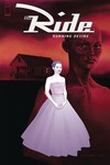 Ride Burning Desire #2 (of 5) (Cover A - Brunner)