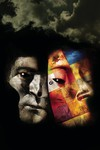 Sandman TPB Vol 11 Endless Nights 30th Anniv Ed