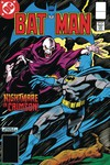 Tales of the Batman Gerry Conway HC Vol 03