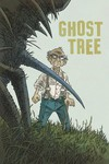 Ghost Tree #4 (Cover A - Gane)