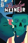 Marilyn Manor #2 (Cover A - Zarcone)