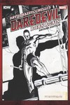 Out today: David Mazzucchelli's Daredevil: Born Again Artisan Edition 3