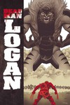 Dead Man Logan #9 (of 12)