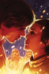 Star Wars #68 (Andrews Greatest Moments Variant)