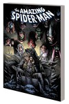 Amazing Spider-Man TPB Hunted