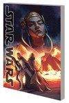 Star Wars TPB Vol 11 Scourging of Shu-Torun