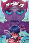 Miraculous Tales Ladybug Cat Noir Season Two TPB Tear of Joy