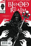 Blood Realm Vol 2 #3