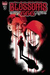 Blossoms 666 #5 (of 5) (Cover B - Gorham)