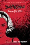 Chilling Adv of Sabrina Novel SC Vol 01 Season of Witch