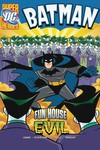 DC Super Heroes Batman Yr TPB Fun House of Evil