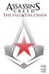 Assassins Creed TPB Vol 01 Fall & Chain