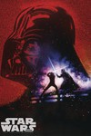 Star Wars Insider #191 Previews Exclusive Ed