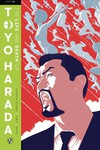 Life & Death of Toyo Harada #5 (of 6) (Cover B - Allen)