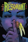 Resonant #1 Cover A
