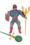 Motu 5.5in Vintage Wave 4 Stratos Action Figure