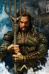 One-12 Collective Justice League Aquaman Action Figure
