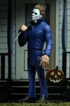 "Toony Terrors - 6"" Action Figures - Series 2- Michael Myers"