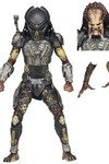 Predator (2018) Ultimate Predator 7-Inch Action Figure
