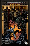 Batman Gates of Gotham TPB