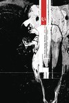Black Monday Murders TPB Vol. 01 All Hail God Mammon