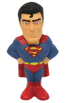 DC Heroes Superman Stress Doll