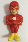 DC Heroes Flash Stress Doll