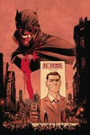 5. Batman White Knight #4 (of 8)