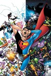 Teen Titans by Geoff Johns TPB Book 02
