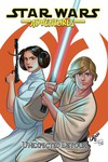 Star Wars Adventures TPB Vol 02
