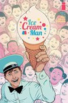 Ice Cream Man #1 (Cover A - Morazzo & Ohalloran)