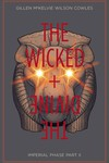 Wicked & Divine TPB Vol 06 Imperial Phase Part 2
