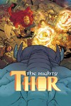 Mighty Thor #703