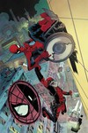 Spider-Man Deadpool #26