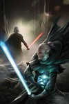 14. Star Wars Darth Vader #10