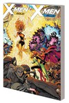 X-Men Gold TPB Vol 03 Mojo Worldwide