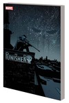 Punisher TPB Vol 03 King of New York Streets
