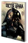 Star Wars Doctor Aphra TPB Vol 02 Enormous Profit