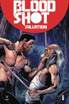 Bloodshot Salvation #5 (Cover C - Robertson)