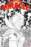 Mister Miracle #2 (of 12) (3rd Printing)