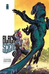 Black Science #40 (Cover B - Larosa)