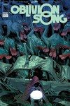 Oblivion Song by Kirkman & De Felici #11